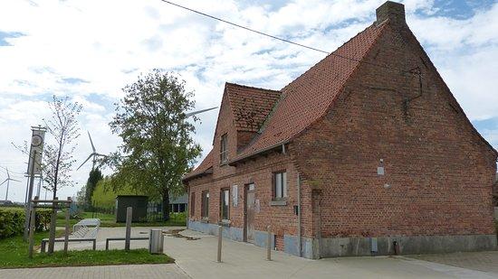 Klein Zwaanhof