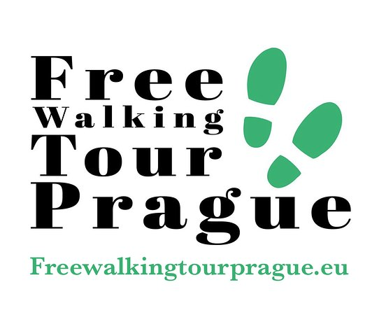 ‪Free Walking Tour Prague‬