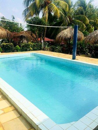 Nindiri, Nicaragua: IMG-20180505-WA0004_large.jpg