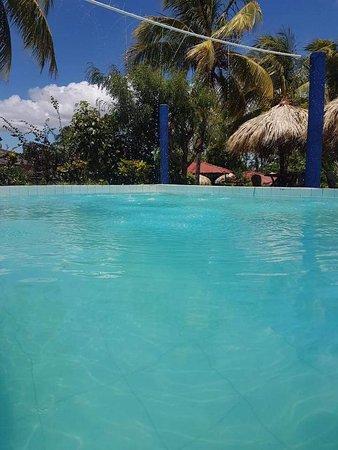 Nindiri, Nicaragua: FB_IMG_1524666819689_large.jpg