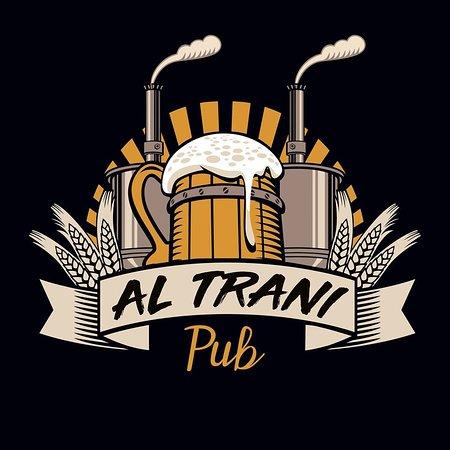 Al Trani Pub - Belgioioso (PV)