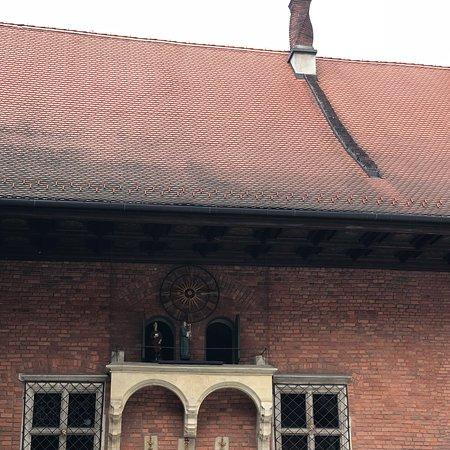 Cracow Free Tours Krakow: photo4.jpg