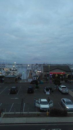 Ramada by Wyndham San Diego Airport รูปภาพ