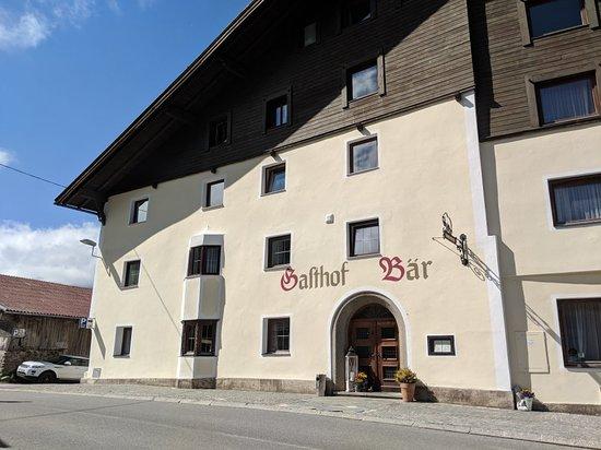 Patsch, Áustria: IMG_20180511_103816_large.jpg