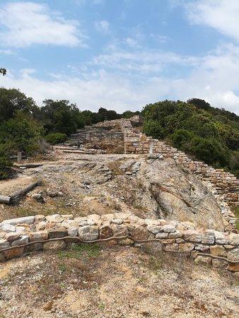 Olympiada, กรีซ: IMG_20180513_124737_large.jpg