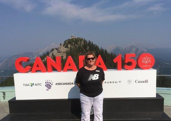 Canada Special Tours Inc.