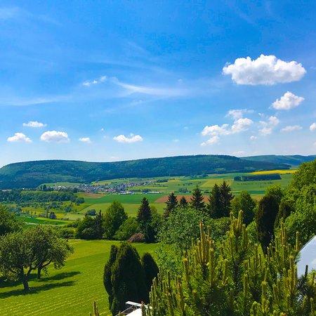 Hausen ob Verena, Tyskland: photo1.jpg