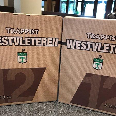 Westvleteren, بلجيكا: photo8.jpg