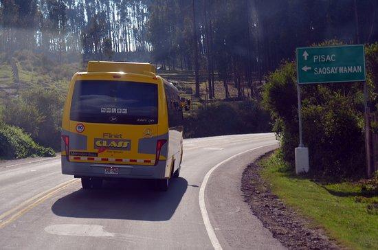 Mapi Express