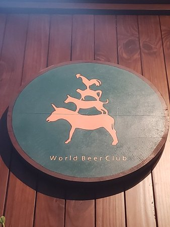 Club de la Cerveza: 20180513_173113_large.jpg