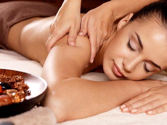 Miami adult massage