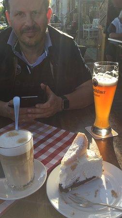 Toenning, ألمانيا: photo0.jpg