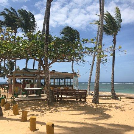 Bilde fra Costarena Beach Hotel
