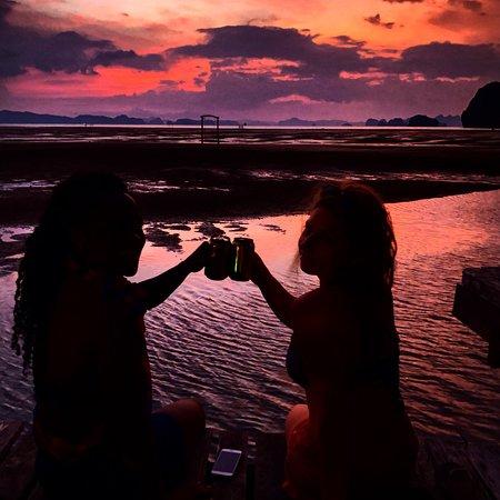 Khao Thong, Tailandia: photo6.jpg