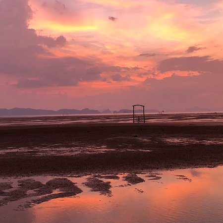 Khao Thong, Tailandia: photo7.jpg