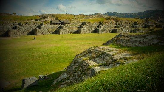 Pumadventures Peru