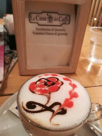 La Casa del Caffè Torrefazione di Quartiere