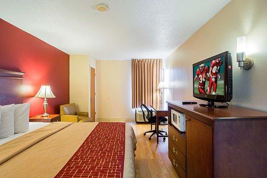 Cheap Hotel Rooms In Nashville Tn Tripadvisor