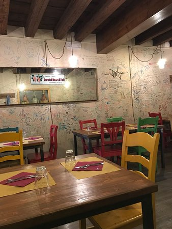 Parma a Tavola ภาพถ่าย
