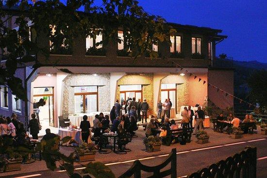 Hotel Vicino Piacenza