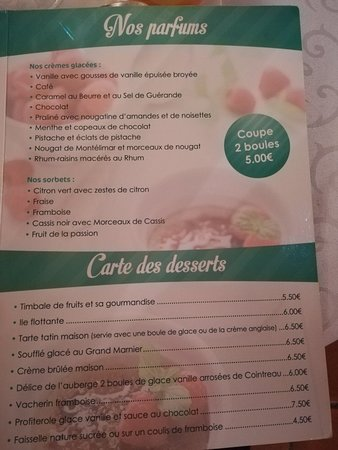 Barzan, France: IMG_20170923_215726_large.jpg