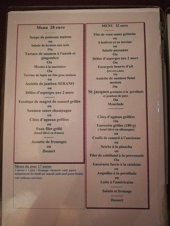 Barzan, France: IMG_20170923_204155_large.jpg