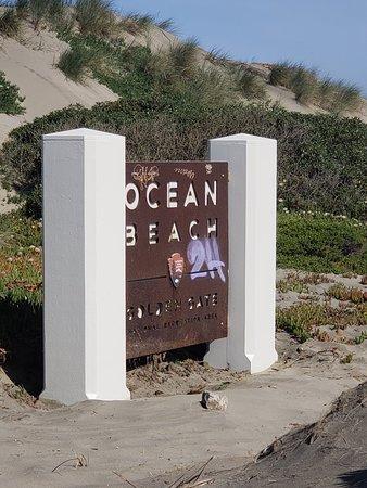 Beach Motel: 20180510_093956_large.jpg