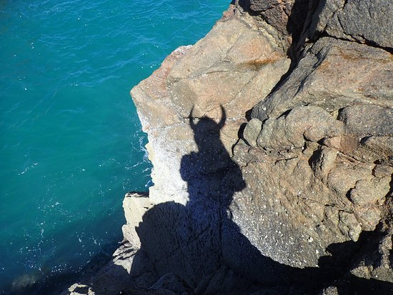 Jersey Adventures Photo