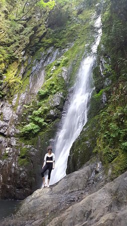 Local Adventure: See waterfalls, hidden lakes or magnificent vistas on one of our Hiking Tours.