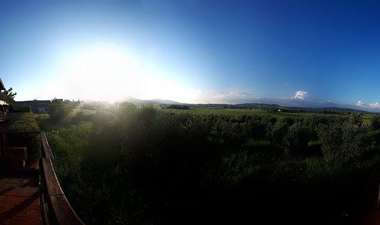 Campagnatico, Olaszország: FB_IMG_360_1526146193214_large.jpg