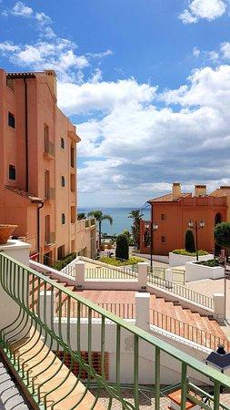 Pierre & Vacances Village Club Terrazas Costa del Sol : IMG_20180512_225610_large.jpg