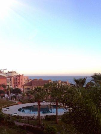 Pierre & Vacances Village Club Terrazas Costa del Sol : IMG_20180512_224918_large.jpg