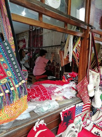 Old Bazaar (Pazari i Vjeter): IMG_20180513_102339_large.jpg