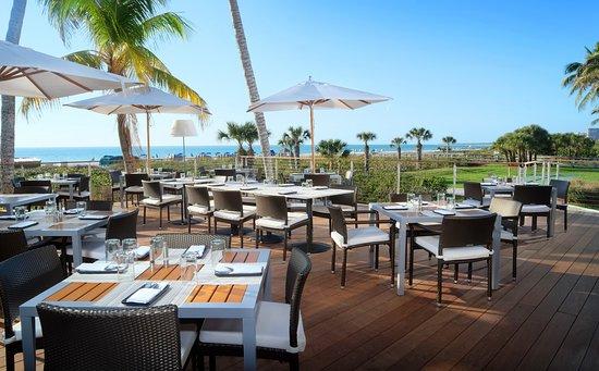 The Best Marco Island Villas Of 2020