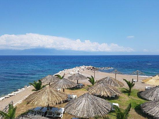 Petalidi, กรีซ: 20180508_133424_001_large.jpg