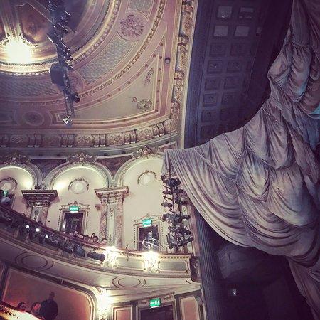 Phantom of The Opera London : photo1.jpg