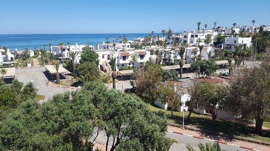 Restinga Smir, Marruecos: 20180514_142029_large.jpg