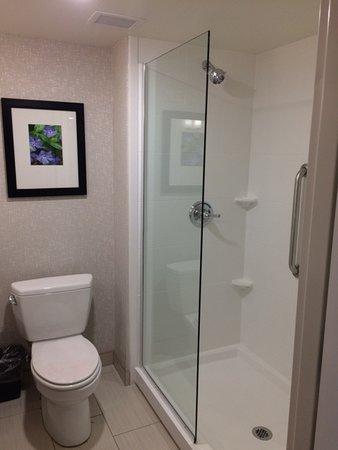 HILTON GARDEN INN FAYETTEVILLE   Updated 2018 Prices U0026 Hotel Reviews (AR)    TripAdvisor