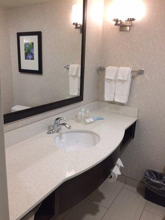 hilton garden inn fayetteville 103 115 updated 2018 prices hotel reviews ar tripadvisor - Hilton Garden Inn Fayetteville Ar
