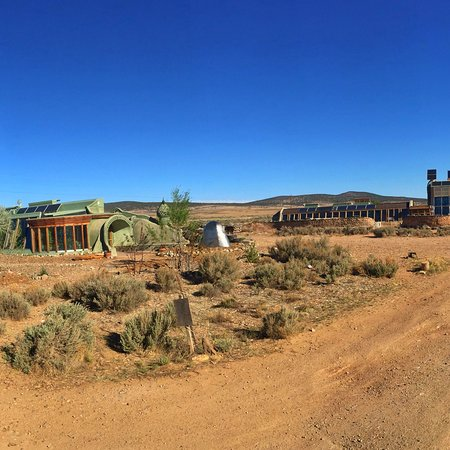 Earthship Biotecture: photo0.jpg