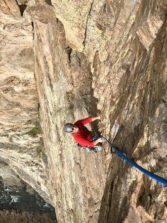 recipe: staunton state park climbing [17]