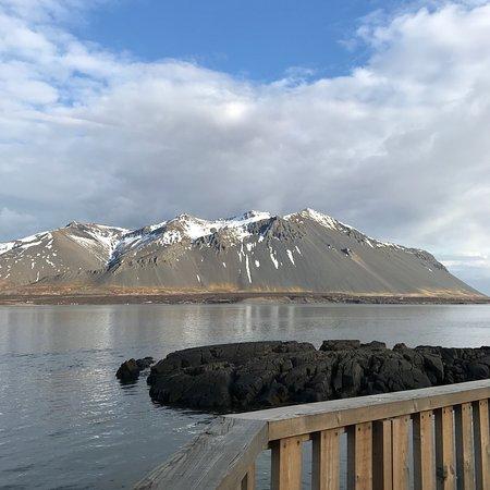 Borgarnes, Iceland: photo1.jpg
