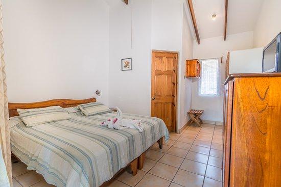 Hotel Colinas del Sol: Habitacion Standard