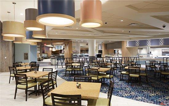 Buffet at ho chunk casino warroad casino