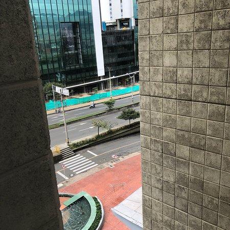 Hotel Porton Medellin: photo0.jpg