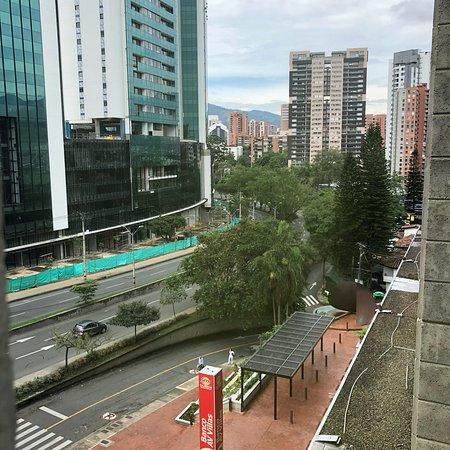 Hotel Porton Medellin: photo1.jpg