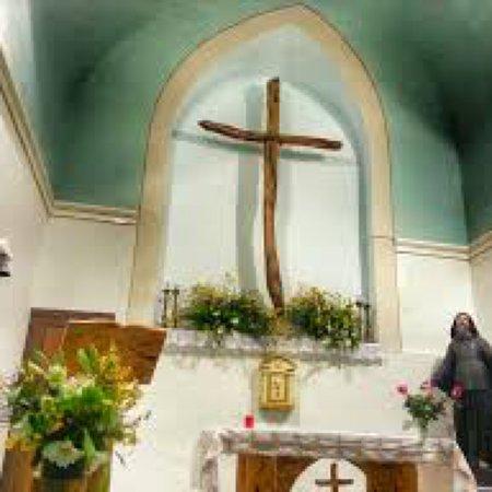 Eremo di Santa Croce