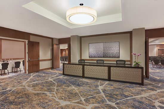 Macarthur Blvd Suite  Newport Beach Ca