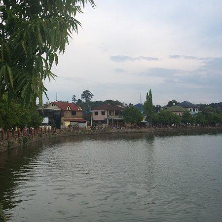 Amazing Kyaing Tong Resort: photo2.jpg