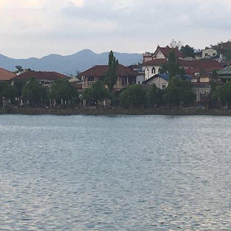 Amazing Kyaing Tong Resort: photo3.jpg